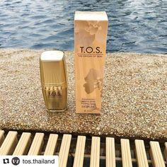 ลองเข้ามาดูสินค้า TOS.The Origin Of Skin ขายในราคา ฿590 ซื้อได้ในแอพ Shopee ตอนนี้เลย! http://shopee.co.th/hirosehana/144670067  #ShopeeTH