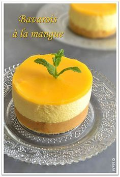 Easy Cake Recipes - New ideas Individual Desserts, Unique Desserts, Fancy Desserts, Homemade Desserts, Easy Cake Recipes, Sweet Recipes, Dessert Recipes, Mousse Dessert, Fancy Cake