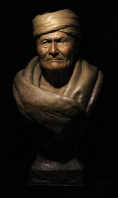 Native American Chief Geronimo Native American Genocide, Native American Indians, South American History, Great Warriors, Indian Artist, American Traditional, Geronimo, Native Indian, First Nations