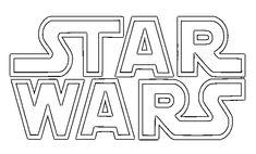 star-wars-logo.png (729×440)