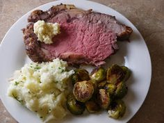 blog about food, fresh, vegetables, cooking, canning, eating, healthy, delicious, pork, lamb, chicken, beef.