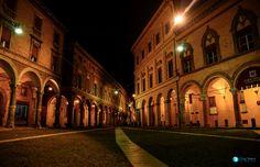 """""""10 minut"""", czyli włoski weekend majowy 1/2 > GlobBlog Team"""