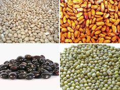 Praktické rady pro vaření fazolí. •Kolik suchých fazolí je třeba na jednu porci? • Proč odborníci doporučují jíst fazole? • Brouk v hlavě a brouk ve fazolích.