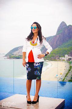 RIOetc | Sorvete e styling