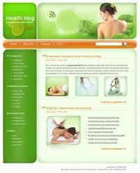 Healthy Living Magazine  Read the latest healthy magazine Just Click To Read The Latest Issue