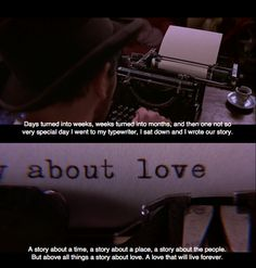 Moulin Rouge my favorite movie!! I always get tingly feelings watching this end scene :(