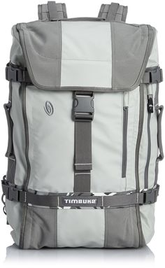 c9c1a01a9a12 Amazon.com  Timbuk2 Aviator Travel Backpack