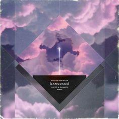 """Porter Robinson nos presenta su acelerado Remix """"Language"""" /Por #HYPE #HYPEméxico"""