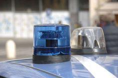 Controllo del territorio: pusher arrestato dalla Polizia di Stato a Castel Volturno a cura di Redazione - http://www.vivicasagiove.it/notizie/controllo-del-territorio-pusher-arrestato-dalla-polizia-castel-volturno/