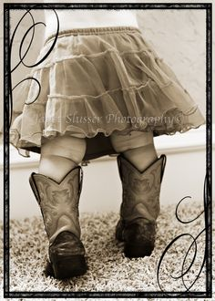 Precious Baby Girl - children - photography
