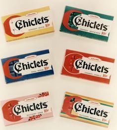 Image result for vintage brands gone forever canada