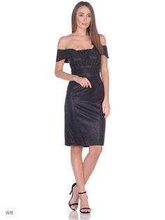 Metallic Dress, Formal Dresses, Fashion, Dresses For Formal, Moda, Formal Gowns, Fashion Styles, Formal Dress, Gowns