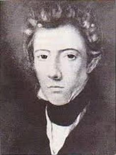 "James Barry was, in fact, a woman disguised as man in order to study medicine. In 1809 was admitted to Edinburgh University. After graduation, was assigned to various British colonies where noted for ""his"" care & struggle to improve the standard of life of patients. Died in 1865, after 46 years working as an army medical officer. Was then when her real identity, MARGARET ANN BULKLEY, was discovered. Among her many achievements she was the first British surgeon to perform a successful…"