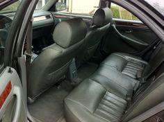 Rover 420 2.0 Dohc Valve 1997 - Interior 3 Car Seats, Vehicles, Interior, Indoor, Rolling Stock, Design Interiors, Car Seat, Vehicle, Interieur