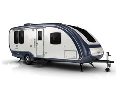 Element Travel Trailers