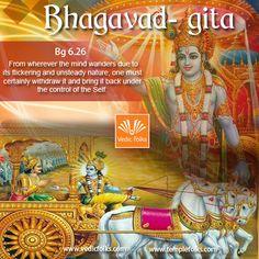 bhagvadgita essay The bhagavadgita : with an introductory essay, sanskrit text, english  the  bhagavad gita / translated from the sanskrit with an introduction by juan  mascaró.