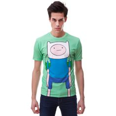 http://mrgugu.com/collections/adventure-time/products/finn-green-t-shirt