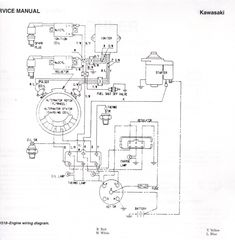 "150 Best Wiring Diagram images | Diagram, Electrical wiring ... John Deere Spitfire Wiring Diagram on john deere riding mower diagram, john deere chassis, john deere repair diagrams, john deere 212 diagram, john deere 3020 diagram, john deere sabre mower belt diagram, john deere starters diagrams, john deere voltage regulator wiring, john deere fuse box diagram, john deere power beyond diagram, john deere cylinder head, john deere fuel gauge wiring, john deere 310e backhoe problems, john deere tractor wiring, john deere rear end diagrams, john deere gt235 diagram, john deere electrical diagrams, john deere 42"" deck diagrams, john deere 345 diagram, john deere fuel system diagram,"