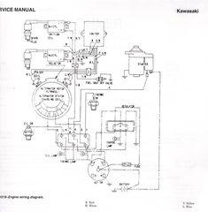 John Deere 757 Ztrak Wiring Diagram