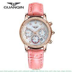 *คำค้นหาที่นิยม : #นาฬิกาhoopsรุ่นใหม่#นาฬิกาข้อมือผู้หญิงยี่ห้ออะไรดี#นาฬิกาคาสิโอผู้หญิงรุ่นใหม่ล่าสุด#นาฬิกาคาสิโอผู้ชายราคา#เว็บนาฬิกาpantip#ขายนาฬิกาcasioราคาถูก#นาฬิกาข้อมือเก่า#ร้านขายนาฬิกาg-shock#นาฬิกาคาสิโอสายหนัง#ตลาดขายส่งนาฬิกาแฟชั่น    http://bestprice.xn--l3cbbp3ewcl0juc.com/นาฬิกาดิจิตอลผู้หญิง.html