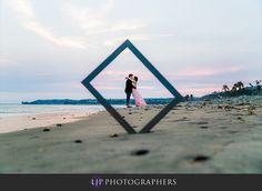 17-cute-orange-county-engagement-photos