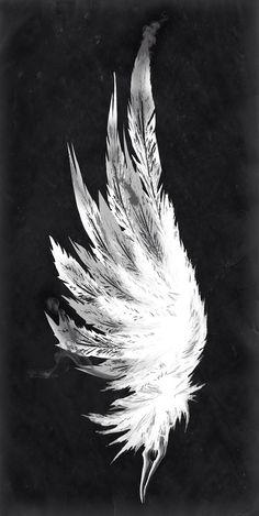 Wings Wallpaper, Angel Wallpaper, Dark Wallpaper, Amazing Wallpaper, Wings Drawing, Angel Drawing, Black Aesthetic Wallpaper, Angel And Devil, Angels And Demons