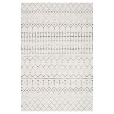 Shop Target for area rugs in a variety of patterns, sizes and materials. Free shipping on purchases over $25 & free returns.