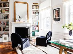 French Girl–Approved Décor We Love