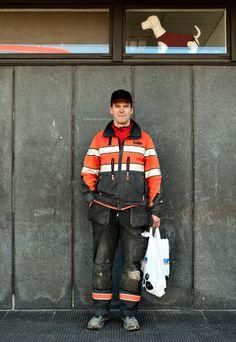 Siwa Lauttasaari Helsinki #siwaihmiset #siwa #lahikauppa #arki #tarina #kuva #julianaharkki #photography #suomi #finland Helsinki, Finland, Winter Jackets, Photography, Fashion, Winter Coats, Moda, Photograph, Winter Vest Outfits
