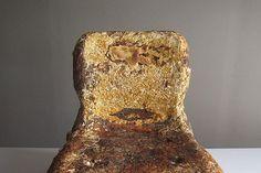 Mycelium Furniture | MycoWorks
