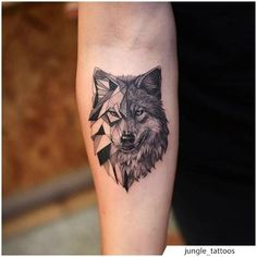 wolf tattoo design – Angry wolf tattoo design Best Wolf Tattoos Designs And Ideas – Wolf Tattoo Designs Are Meant. Celtic Wolf Tattoo, Lone Wolf Tattoo, Small Wolf Tattoo, Wolf Tattoo Sleeve, Sleeve Tattoos, Wolf Tattoo Forearm, Wolf Face Tattoo, Wolf Tattoo Back, Forearm Tattoos For Guys