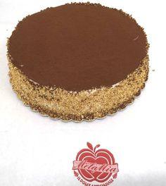 #Moretta!! #Panna e #cioccolato.. esiste qualcosa di meglio?