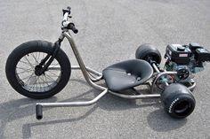 Trike daddy customs drift trike [] #<br/> # #Moto #Trike,<br/> # #Drift #Trike,<br/> # #Big #Wheel,<br/> # #Karts,<br/> # #Dobbers,<br/> # #Motorcycles,<br/> # #Lawn #Mower,<br/> # #Motocross,<br/> # #Rap<br/>