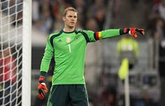 Manuel Neuer is Germany's new captain - http://www.tsmplug.com/football/manuel-neuer-is-germanys-new-captain/