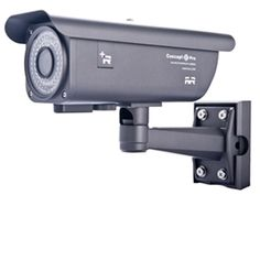 247 Secure | CCTV Services in Nottingham and the East Midlands - http://247-secure.com