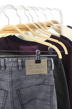 casual jeans aw15 bynamesakke