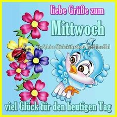 Mittwoch Coffee Art, Emoticon, Bowser, Smurfs, Cool Stuff, Cards, Spirituality, Magic, Personality Types