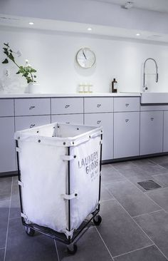 House of Philia House Of Philia, Small Laundry Rooms, Laundry Room Design, Italy House, Laundry Room Inspiration, Basement House, Beautiful Interior Design, Building A New Home, Laundry Rooms