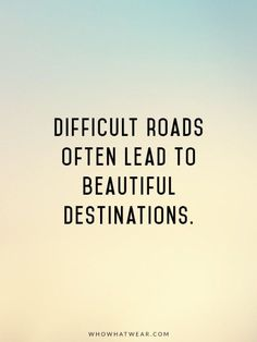 inspirational quotes Photo