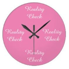 Reality Check http://illgetfittomorrow.blogspot.co.uk/2016/03/reality-check.html