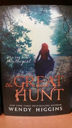 Beauty and the werewolf by mercedes lackey read beyond beauty the great hunt fandeluxe Images