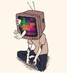 Queremos salir de esta ilusión
