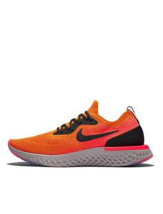 on sale 7e95b d0761 Find this Pin and more on Zapatos Sport by Gary Gonzalez.