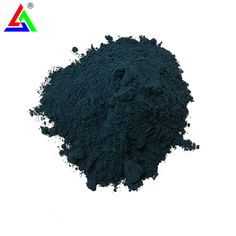 Reactive Turquoise Blue Kn-G - Buy Reactive Turquoise Blue Kn-G Product on Shijiazhuang Yanhui Dye Co., Ltd. Acid Dyes, Turquoise, Green Turquoise