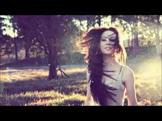 Lush & Simon ft. Krewella - City Of Lights (K.N. Mashup) - YouTube