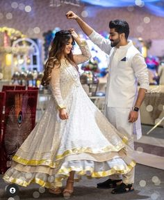 Wedding Dresses For Girls, Girls Dresses, Flower Girl Dresses, Girls Fashion Clothes, Girl Fashion, Fashion Outfits, Pakistani Fashion Party Wear, Girl Trends, Cool Girl Pictures