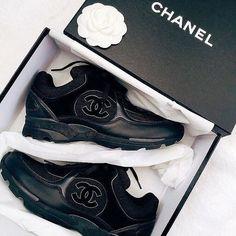 9cdc24191c 19 melhores imagens de shoes