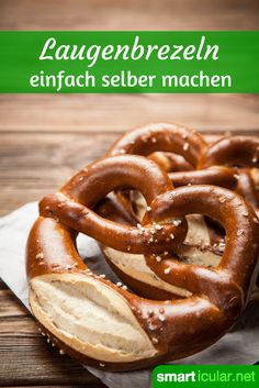 The most delicious pretzel recipes. Best easy pretzel recipe that makes a great snack or appetizer. Homemade Pretzels, Pretzels Recipe, Homemade Soup, Homemade Dog Food, Kids Meals, Easy Meals, Trail Mix Recipes, Bread Baking, Appetizer Recipes