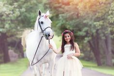 Unicorn Photos, Family Photography, Photo Shoot, Fairy Tales, Portraits, In This Moment, Couple Photos, Couples, Friends