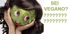 vegani ciao3